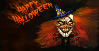 1ByOne Halloween Featured Image
