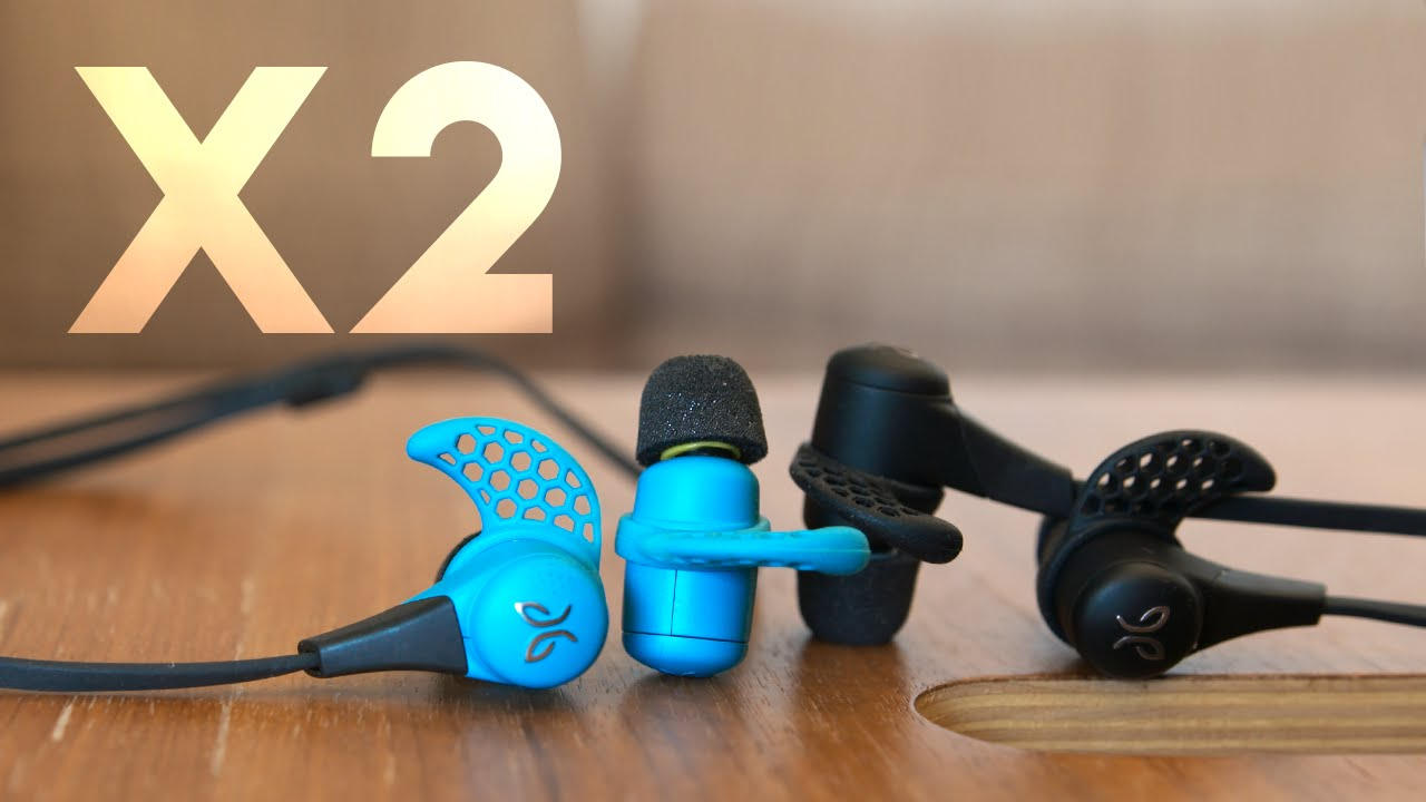jaybird x2 bluetooth earbuds with a sound above all others. Black Bedroom Furniture Sets. Home Design Ideas