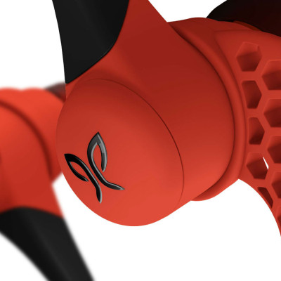 Jaybird X2 Bluetooth Earphones