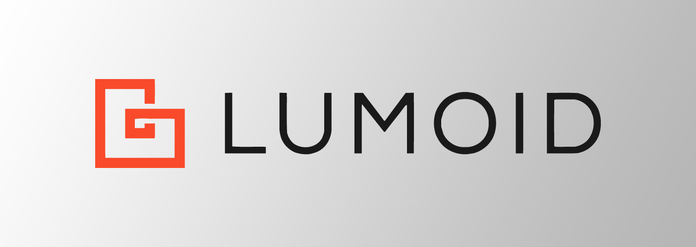 Lumoid Featured