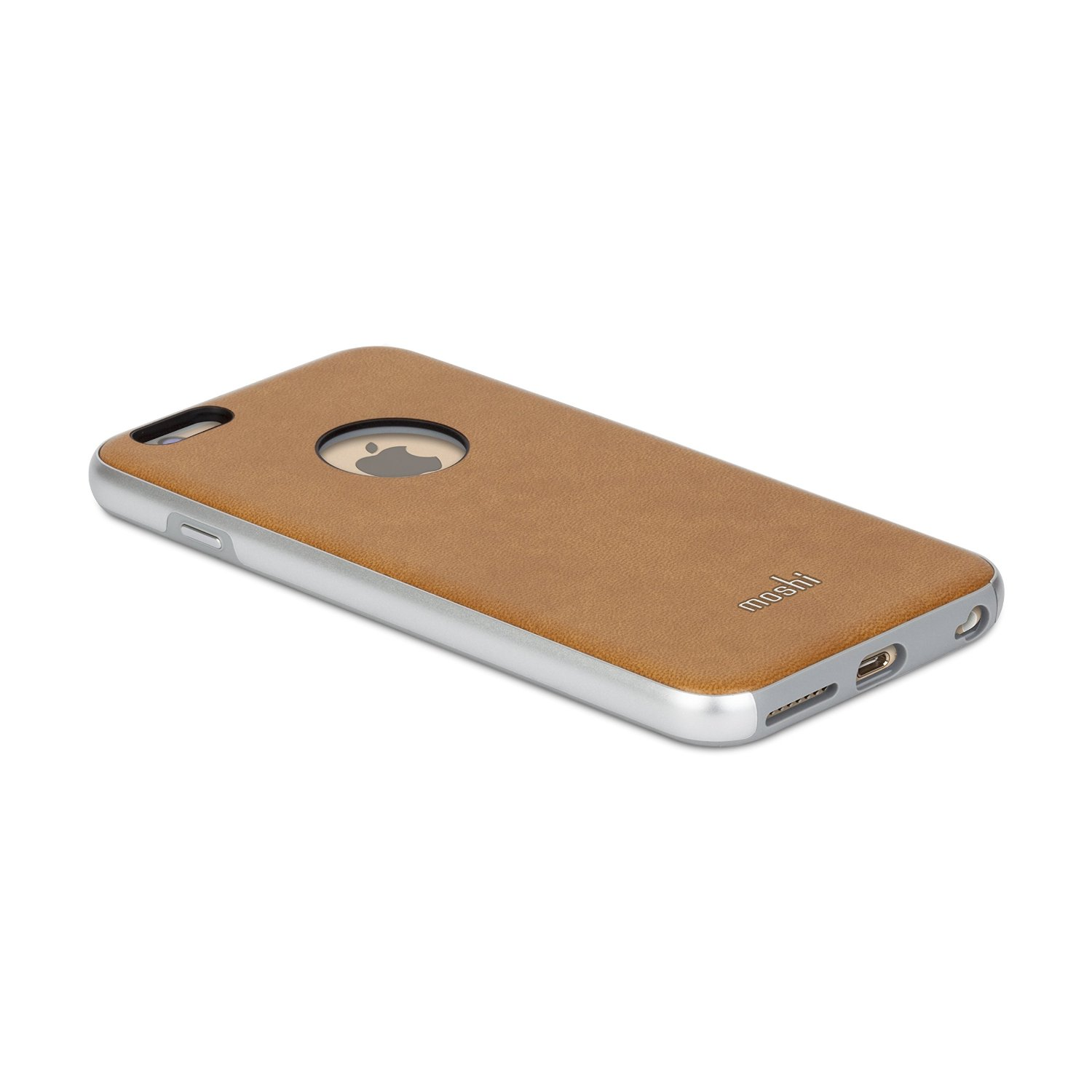 Moshi iGlaze Napa for the Apple iPhone 6S