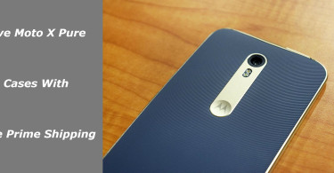 Moto X Pure Featured Image