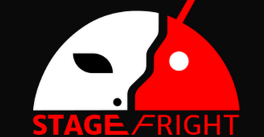 Stagefright Update Android