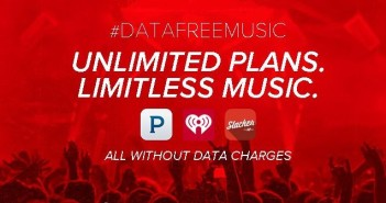 Virgin Mobile Data Free Music Featured