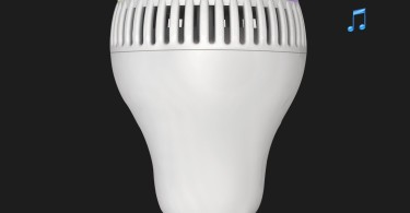 1ByOne Smart LED Bulb Featured Image