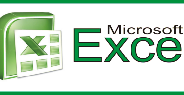 Microsoft Excel Featured Image