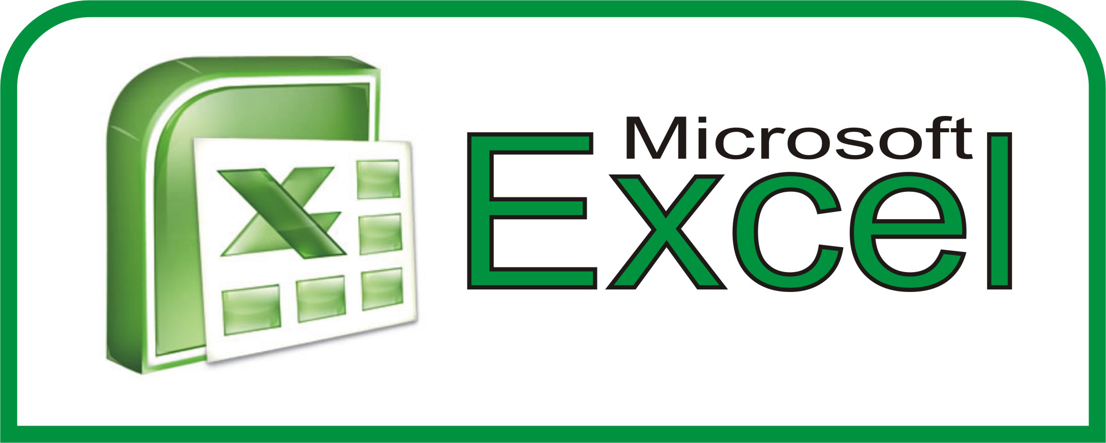 Ediblewildsus  Prepossessing  Excel Shortcuts You Probably Didnt Know About  Techdissected With Goodlooking Lease Amortization Schedule Excel Besides Microsoft Office Excel Viewer Furthermore How To Calculate Loan Payment In Excel With Comely Rate In Excel Also Pdf To Excel Converter For Mac In Addition Recipe Template Excel And Excel Chart Tools As Well As Function For Subtraction In Excel Additionally Excel Footnotes From Techdissectedcom With Ediblewildsus  Goodlooking  Excel Shortcuts You Probably Didnt Know About  Techdissected With Comely Lease Amortization Schedule Excel Besides Microsoft Office Excel Viewer Furthermore How To Calculate Loan Payment In Excel And Prepossessing Rate In Excel Also Pdf To Excel Converter For Mac In Addition Recipe Template Excel From Techdissectedcom