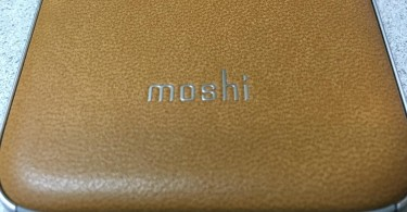 Moshi iGlaze Napa Featured