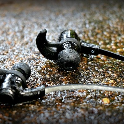 1ByOne Wireless Sport Earphones