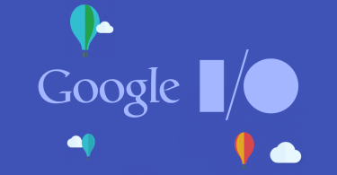 Google IO Featured Image