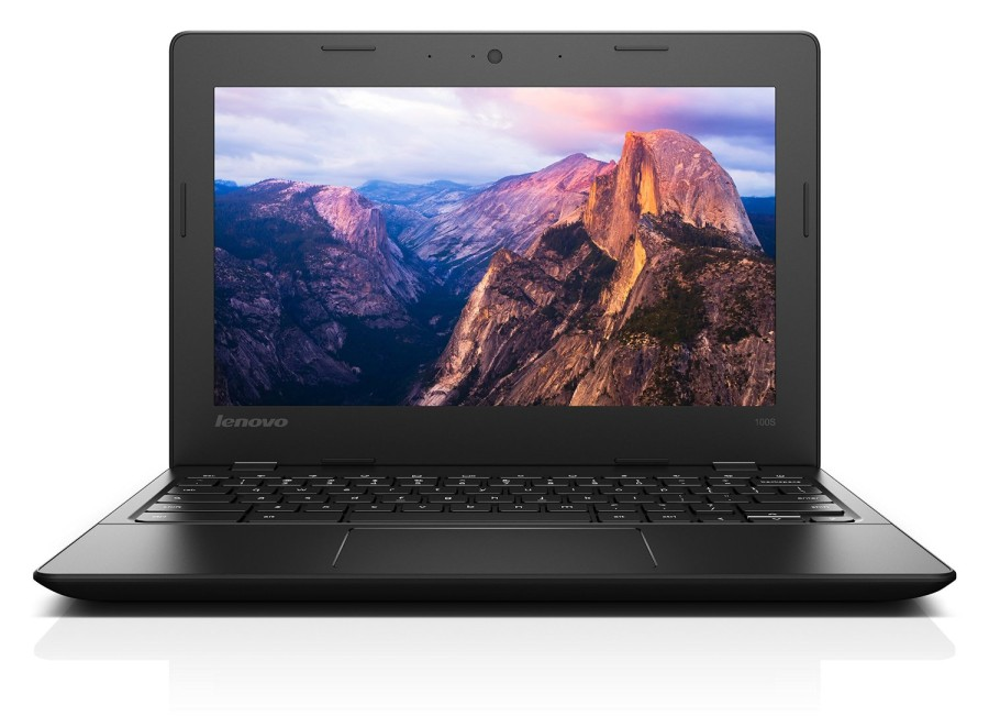 how to find computer specs on chromebook