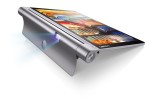Lenovo Yoga Tablet 3 Pro Featured Image