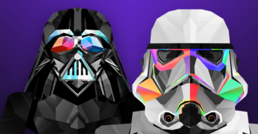 SlickWraps Star Wars Skins Featured Image 1