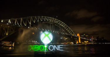 XBox One Featured Image