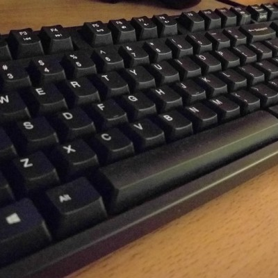 Rosewill RK-9000V2 Mechanical Keyboard