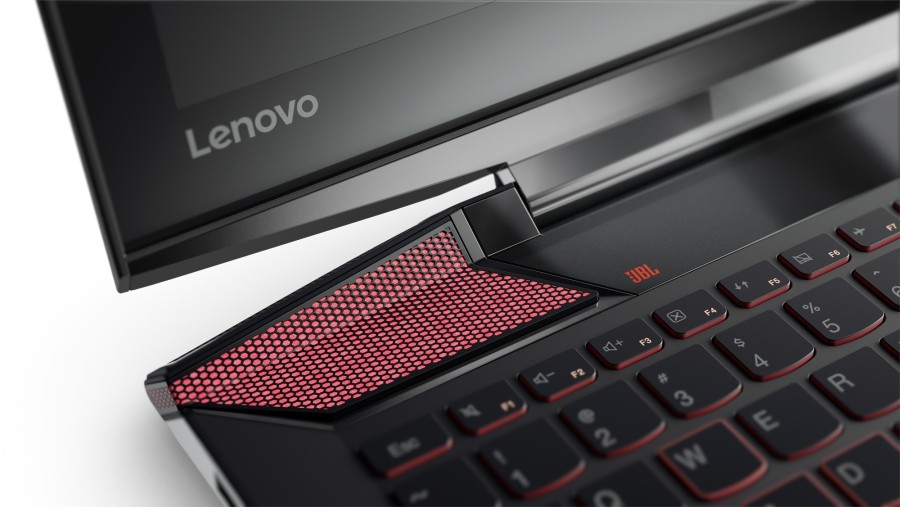 Lenovo Ideapad Y700 Touch Featured Image