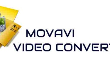 Movavi Video Converter Featured Image