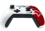 Mirror's Edge Catalyst XBox One Controller Image 3