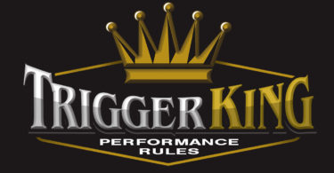 Trigger King Featured Image