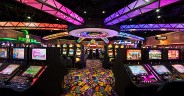 Casino Gaming Featured Image