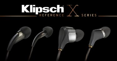 Klipsch XR8i Featured Image