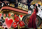 Online Casino Featured Image