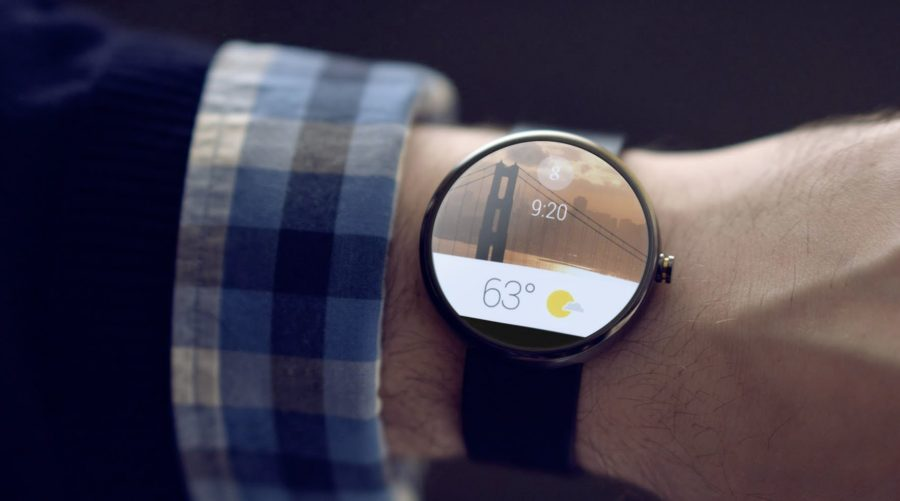 Get The Most Out Of Your Smartwatch Image 2