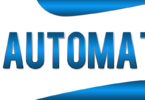 Automation Featured Image
