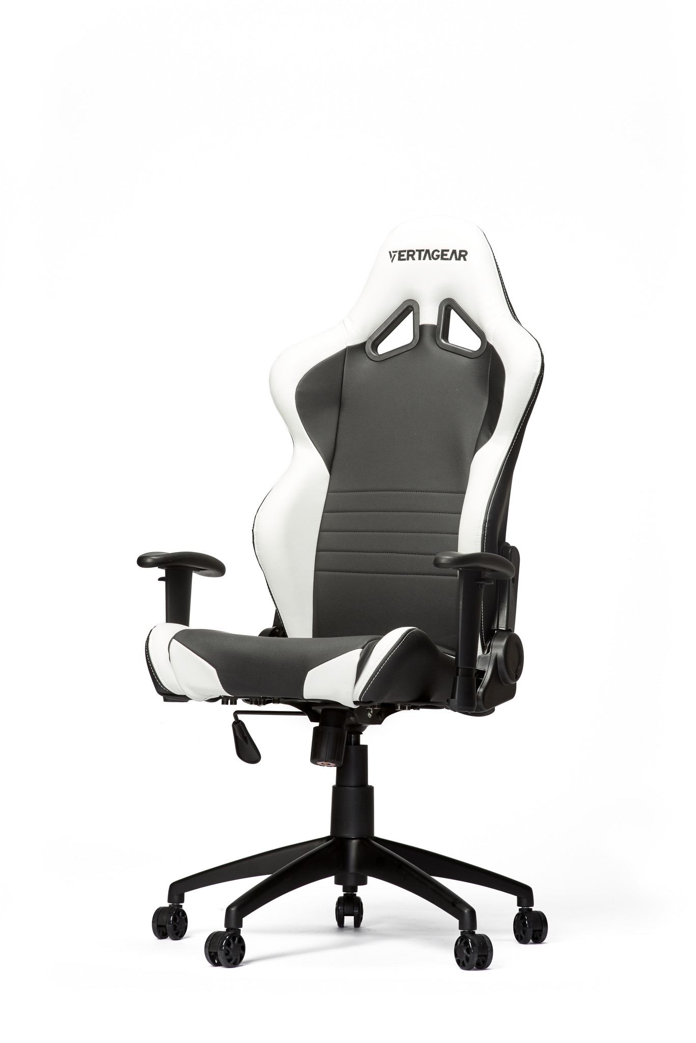 Review Vertagear SL 2000 racing series gaming chair TechDissected