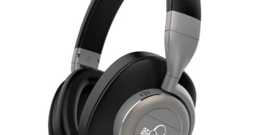 ideausa-v203-headphones-image-1