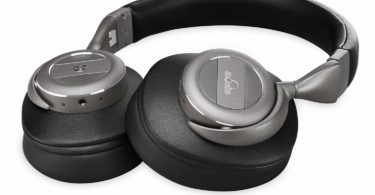 ideausa-v203-headphones-image-4