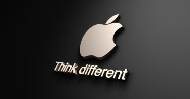 Apple Image 1