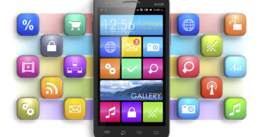 Mobile Applications Image 2