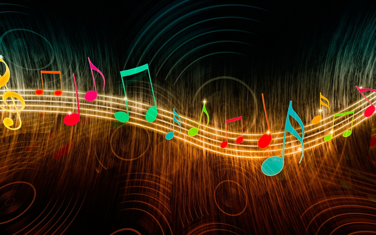 Android Music Playlist Image 2
