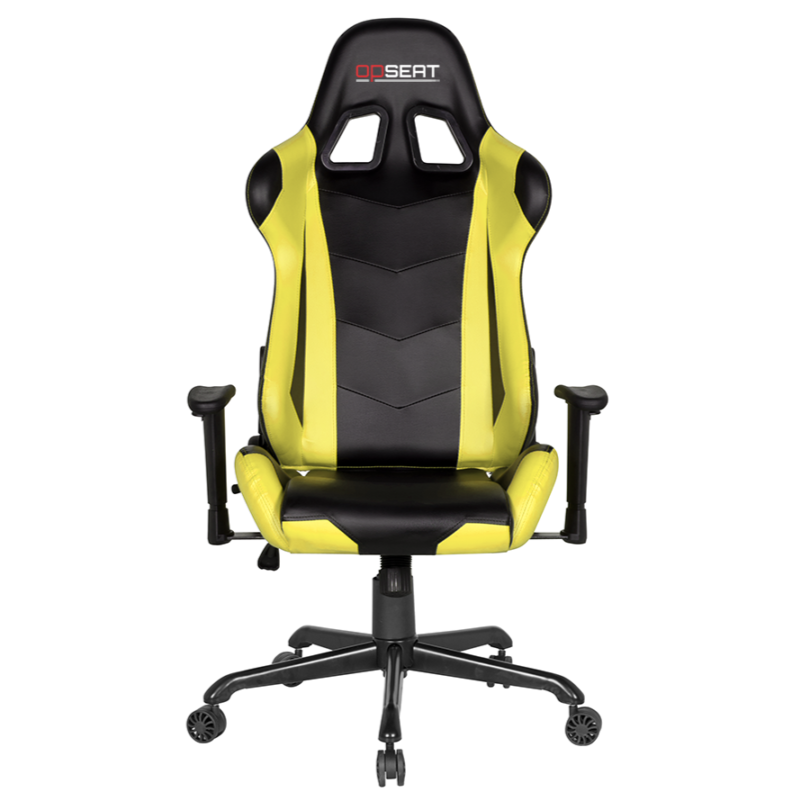 OPSeat Image 1