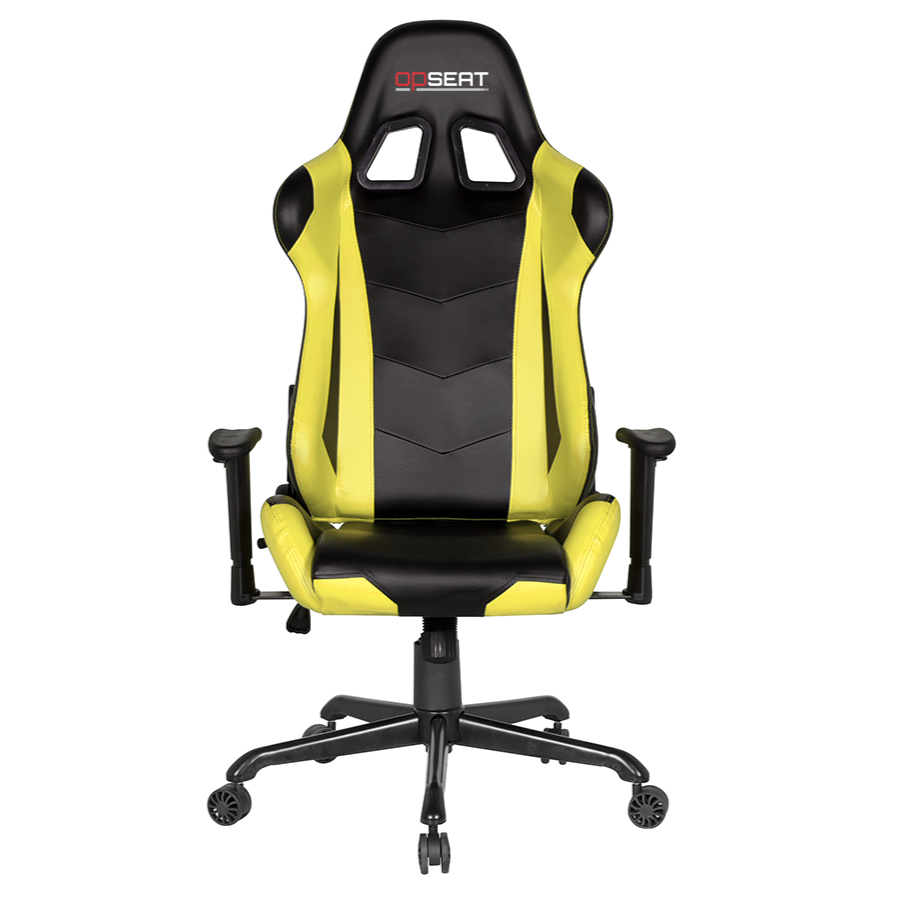 Review Opseat Master Series Gaming Chair Techdissected
