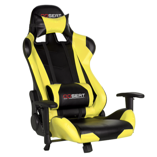 OPSeat Image 2