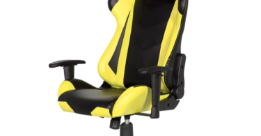 OPSeat Image 3