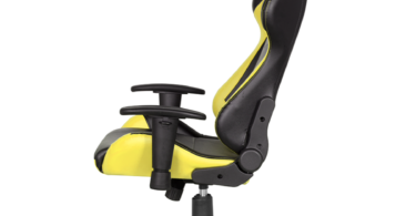 OPSeat Image 4