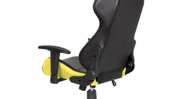 OPSeat Image 5