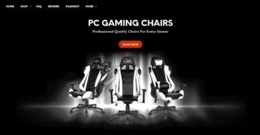 OPSeat Image 6