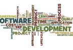Software Development Image 1