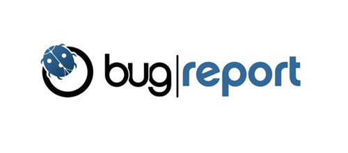 Bug Report Image 2