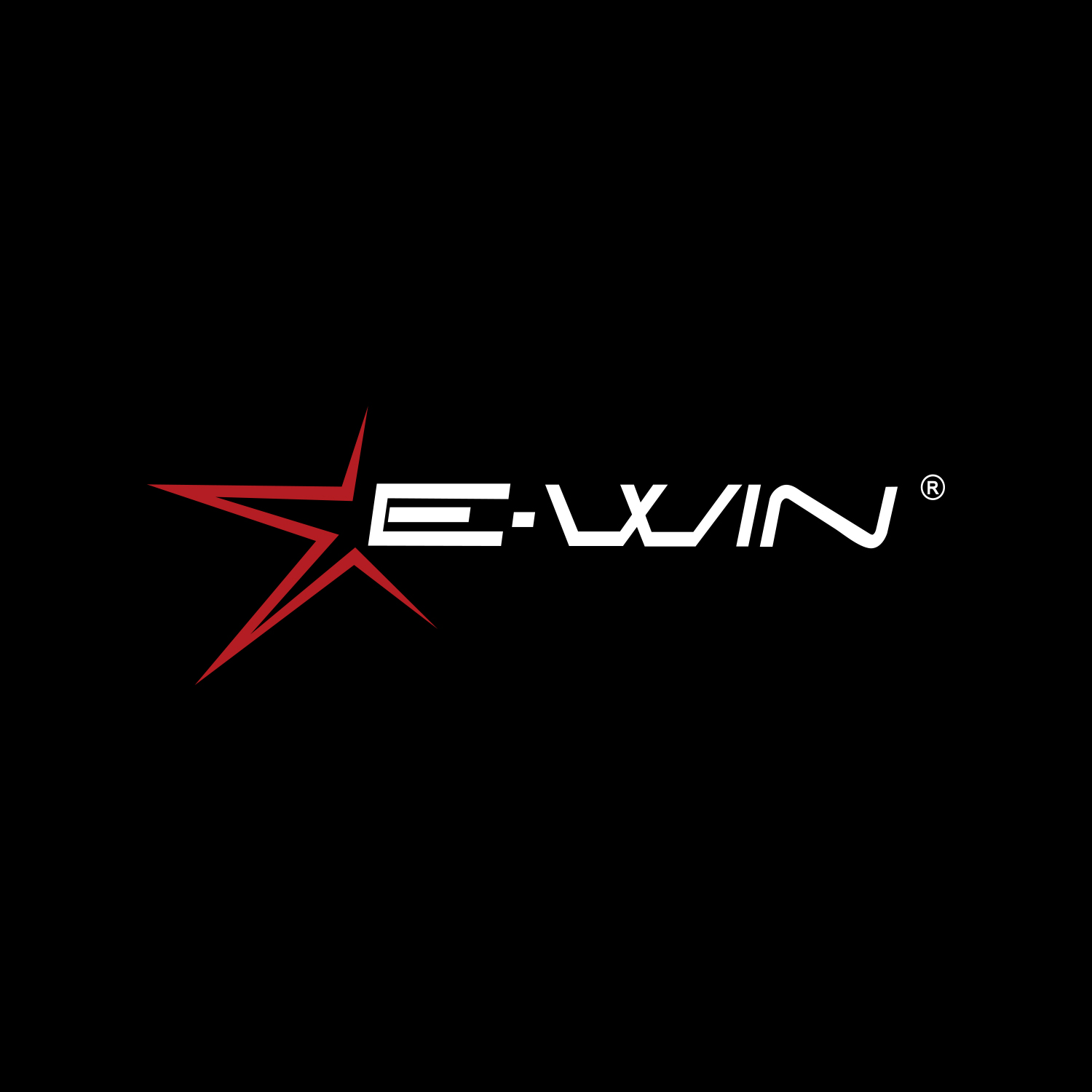 EWin Hero Series Gaming Chair