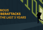 Famous Cyberattacks Image 1