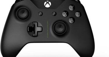 XBox One X Project Scorpio Image 3