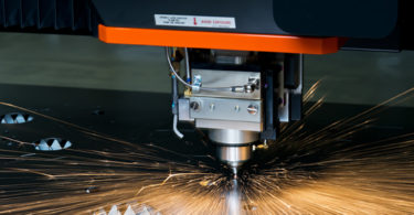 Laser Products Image 1