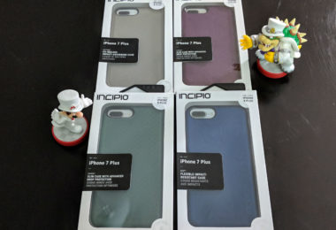 Incipio iPhone 8 Plus Cases