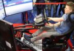 Game Chair Image 1