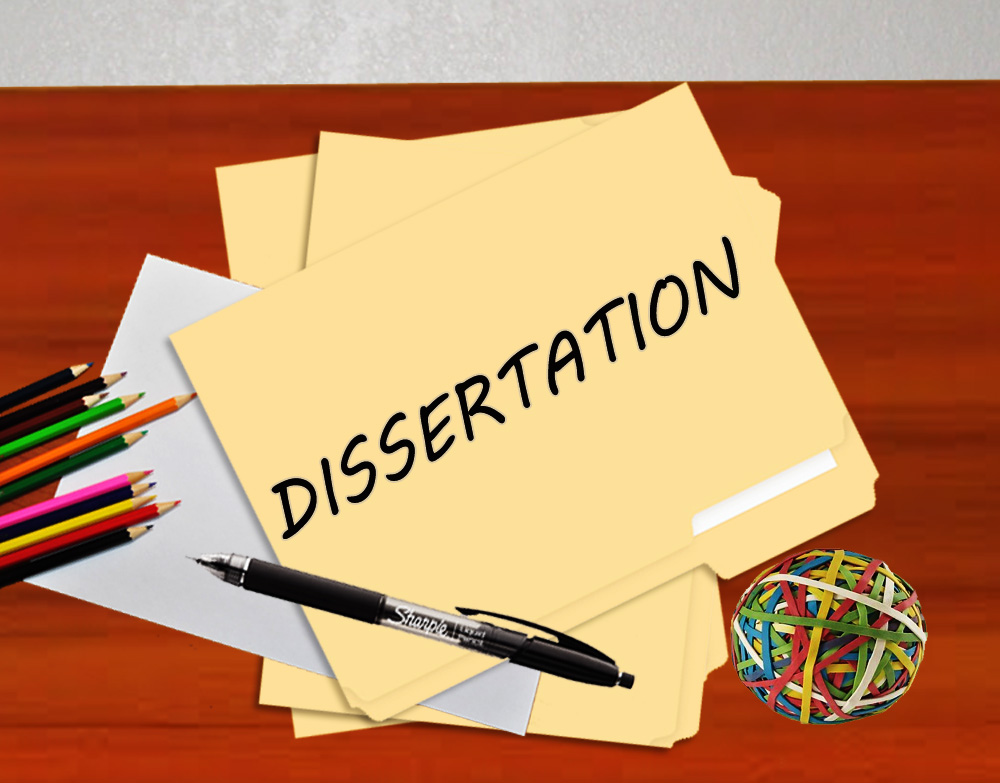 Dissertation writers needed